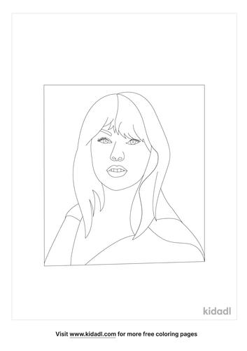taylor-swift-coloring-pages-2-lg.png