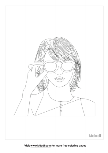 taylor-swift-coloring-pages-3-lg.png