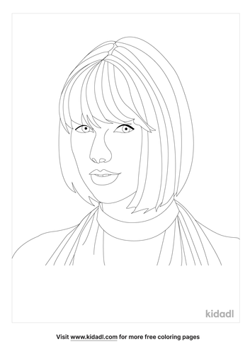 taylor-swift-coloring-pages-4-lg.png