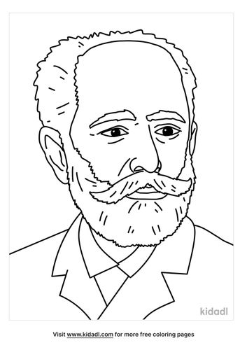 tchaikovsky-coloring-page.png
