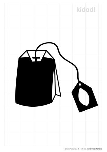 tea-bag-stencil