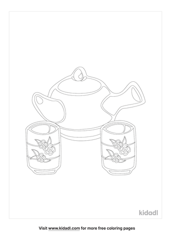 tea-coloring-pages-2-lg.png