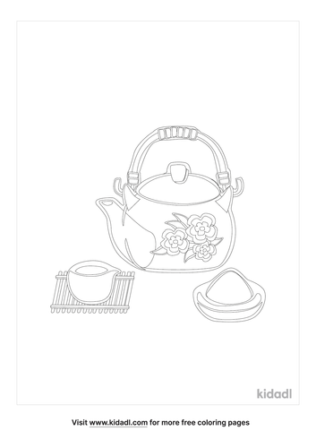 tea-coloring-pages-3-lg.png
