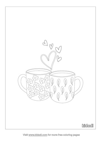 tea-coloring-pages-4-lg.png