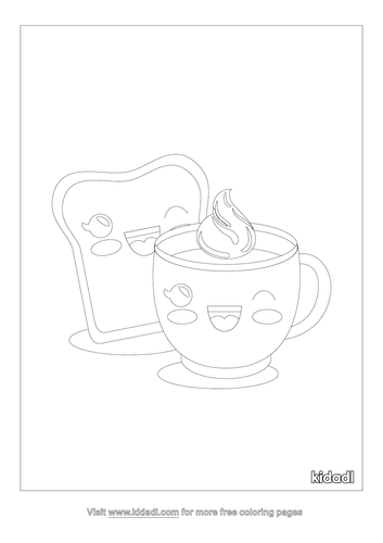 tea-coloring-pages-5-lg.png