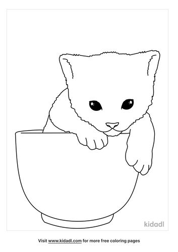 tea-cup-kittens-coloring-page.png