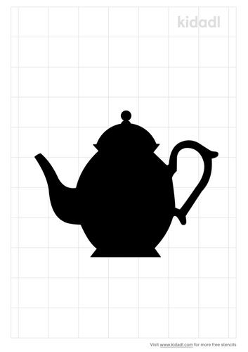tea-kettle-stencil