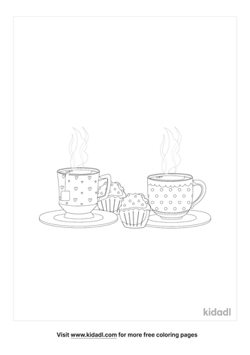 tea-party-coloring-pages-1-lg.png
