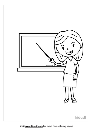 teach-coloring-page.png