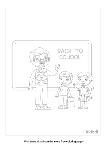 teacher-coloring-pages-1-lg.png