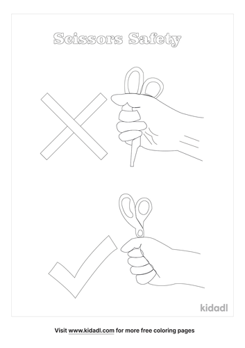 teaching-scissors-safety-coloring-page