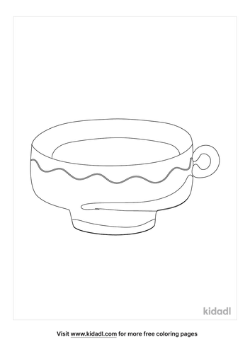 teacup-coloring-pages-1-lg.png
