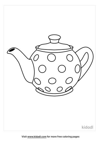 teapot-polka-dot-coloring-page.png