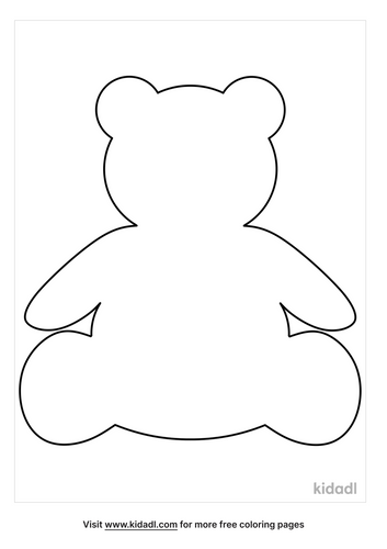 teddy-bear-blank-coloring-page.png
