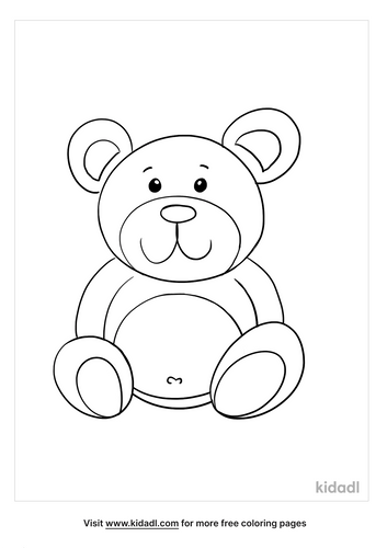 teddy bear coloring pages_2_lg.png