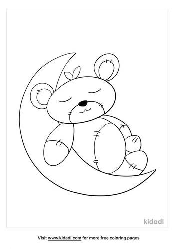 teddy bear coloring pages_3_lg.png