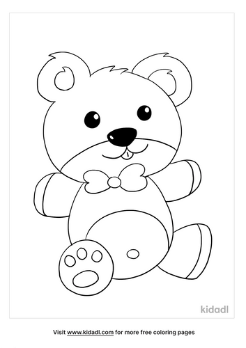 teddy bear coloring pages_4_lg.png