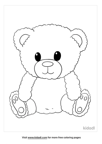 teddy bear coloring pages_5_lg.png