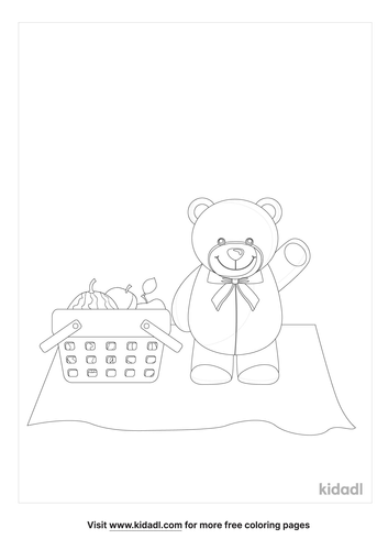 teddy-bear-picnic-coloring-page-1-lg.png