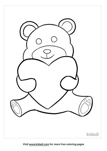 teddy bear with heart coloring pages-lg.jpg