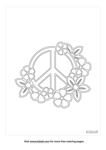teen-coloring-pages-1-lg.png