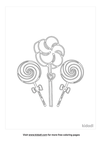 teen-coloring-pages-2-lg.png