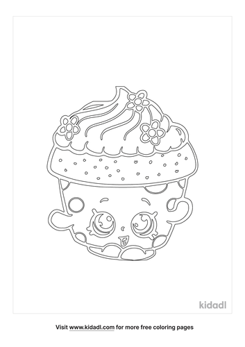 teen-coloring-pages-3-lg.png