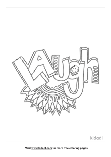 teen-coloring-pages-4-lg.png