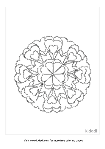 teen-coloring-pages-5-lg.png