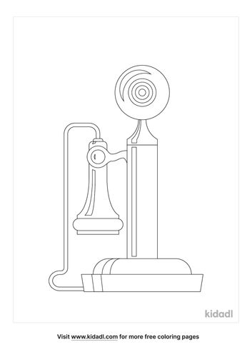 telephone-coloring-pages-2-lg.jpg