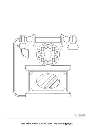 telephone-coloring-pages-3-lg.jpg