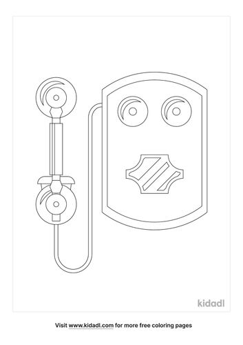 telephone-coloring-pages-4-lg.jpg