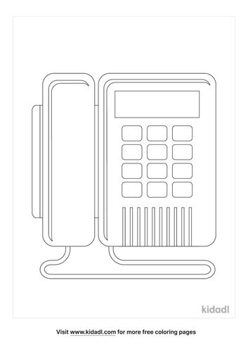 telephone-coloring-pages-5-lg.jpg