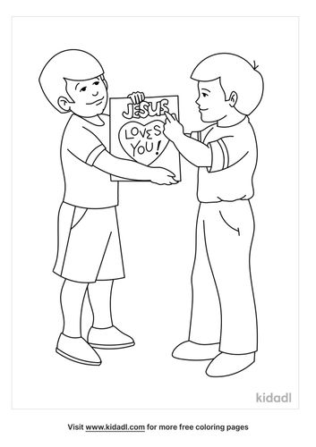 telling-friends-about-jesus-coloring-page.png