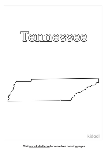 tenesse-map-coloring-page.png