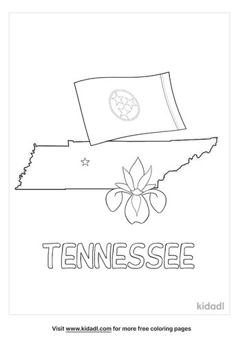 tennessee coloring page-lg.jpg