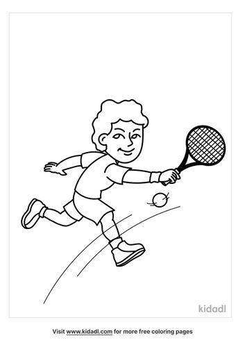 tennis-backhand-coloring-page.png