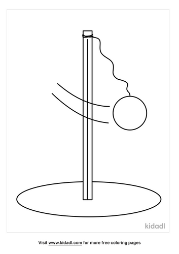 tetherball-coloring-page.png