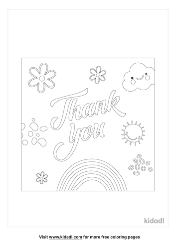 thank-you-card-coloring-page.png