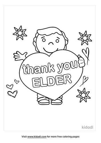 thank-you-elder-coloring-page.png