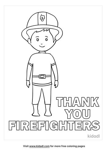 thank-you-firefighters-coloring-page.png