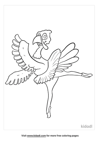 thanksgiving-ballerina-coloring-page.png