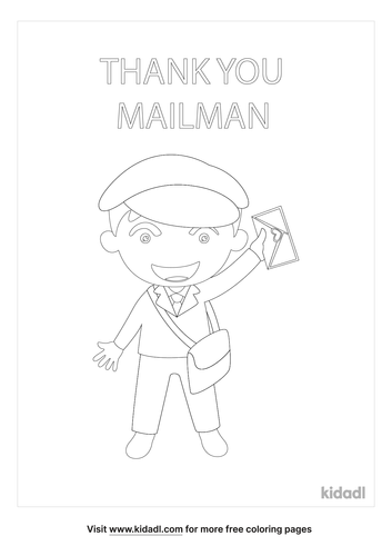 thankyou-mailman-coloring-page.png