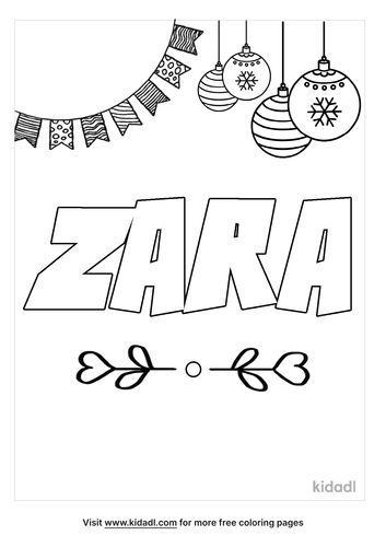that-says-zara-coloring-page.png