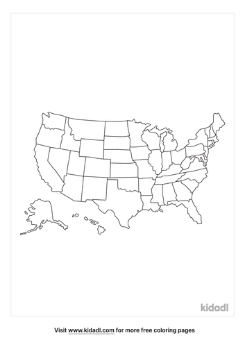the-5-regions-of-the-united-states-coloring-page.png