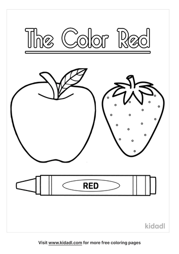 the-color-red-coloring-page.png