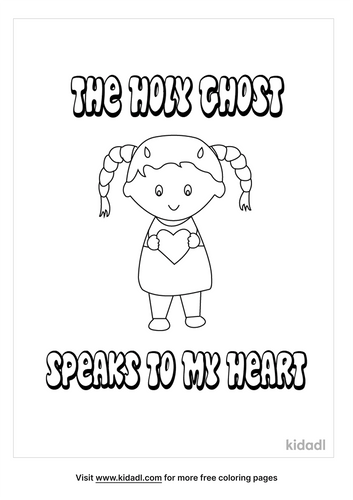 the-holy-ghost-speaks-to-my-heart-coloring-page.png