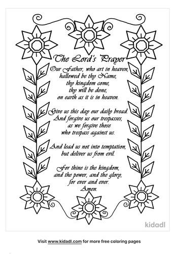 the lord's prayer printable-2-lg.png