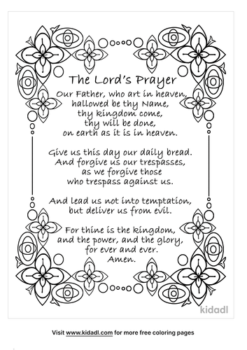 the lord's prayer printable-3-lg.png