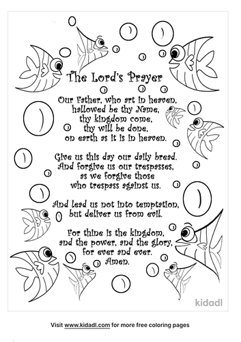 the lord's prayer printable-4-lg.png